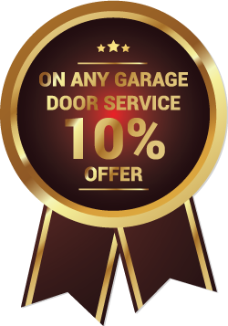 Neighborhood Garage Door Service Pembroke Pines, FL 954-357-0966